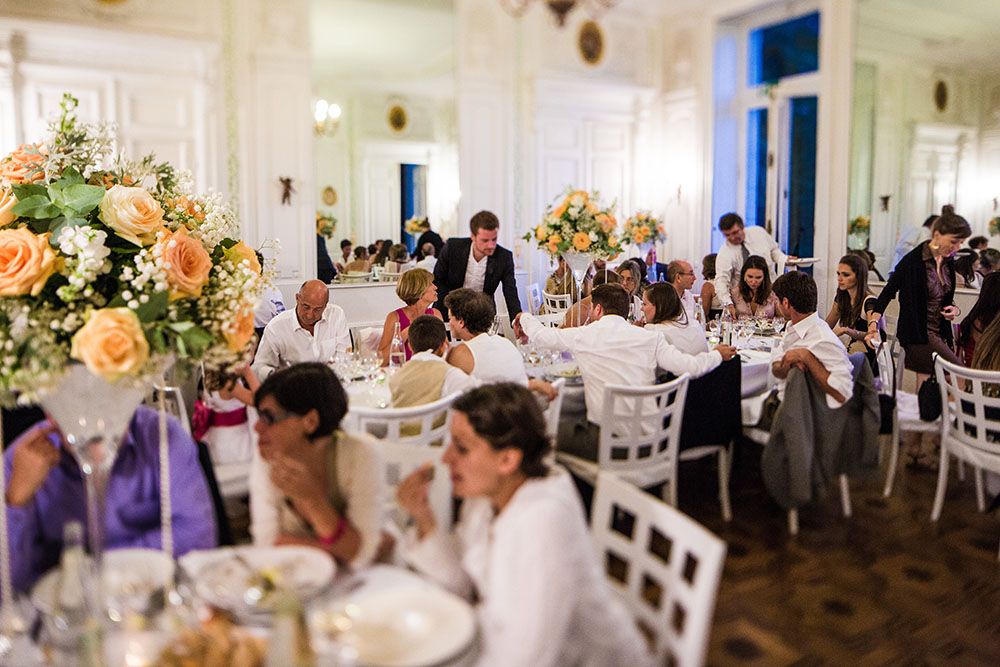 chateau de la madeleine giverny, casamento na frança, destination wedding in france, castle in france,  chateau in france, wedding in france,