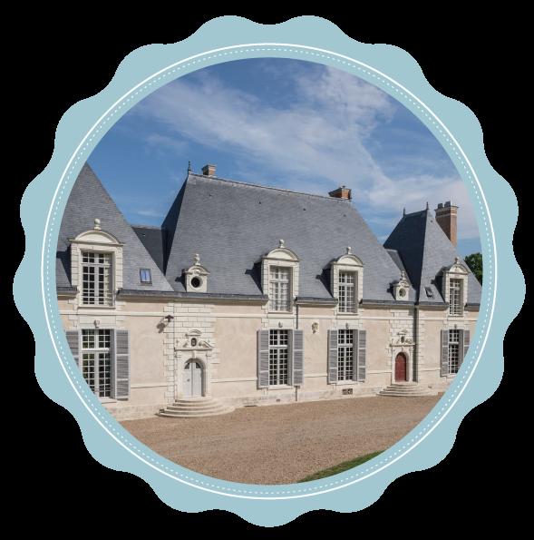 Château Loire | Blois