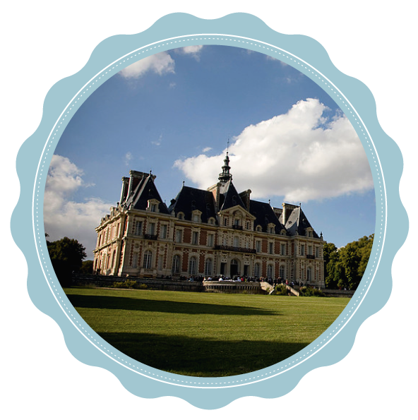 Château Imperial