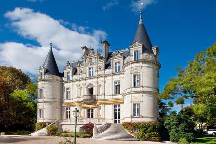 casamento na frança, destination wedding in france, castle in france,  chateau in france, wedding in france,