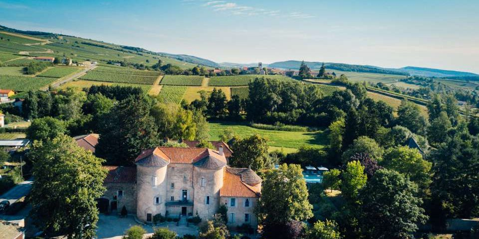 casamento na frança, destination wedding in france, castle in france, chateau in france, wedding in france, burgundy castle, vinhedos frança, vineyard france