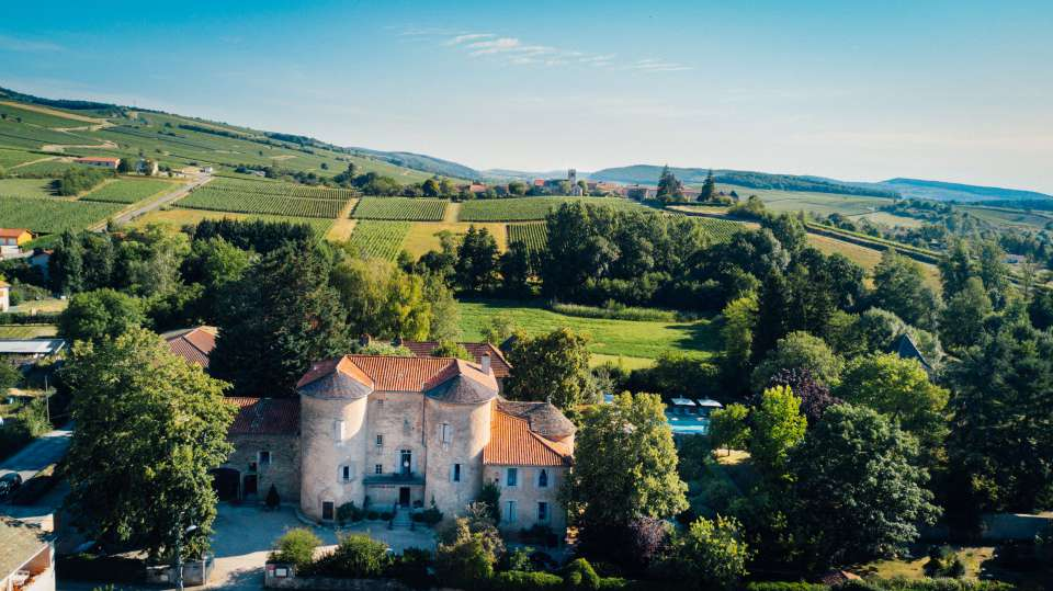 casamento na frança, destination wedding in france, castle in france, chateau in france, wedding in france, burgundy castle, vinhedos frança, vineyard france