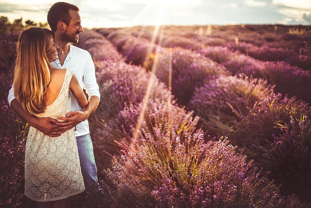 casamento em paris, elopement paris