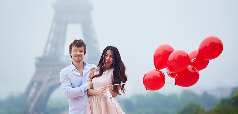 dating de la paris sfaturi online de dating