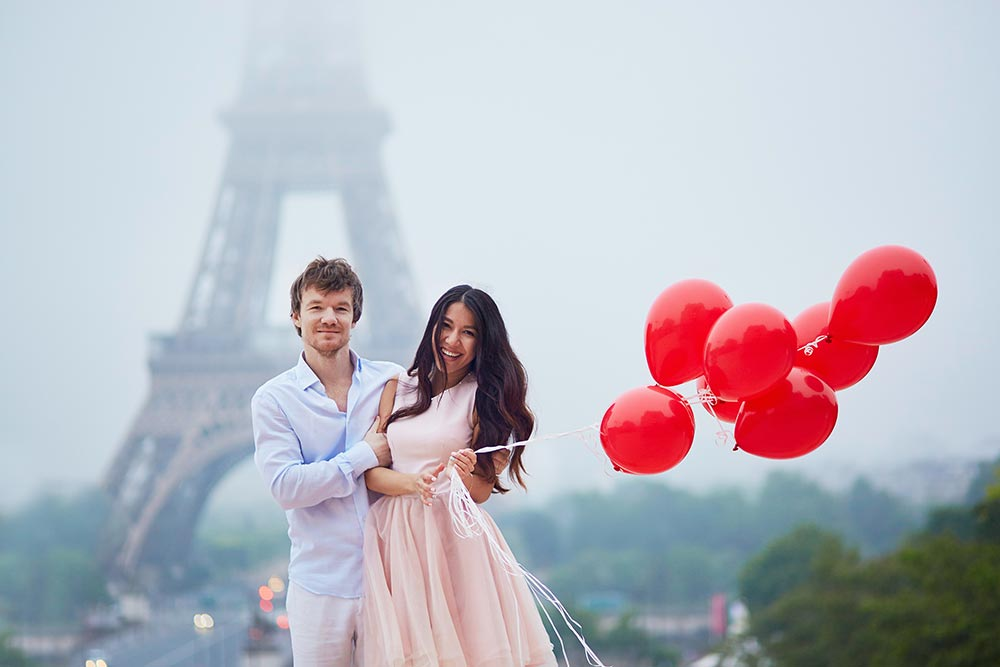 elopement, wedding, casamento a dois, paris, frança, france